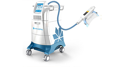 clinica-jerez-coolsculpting2